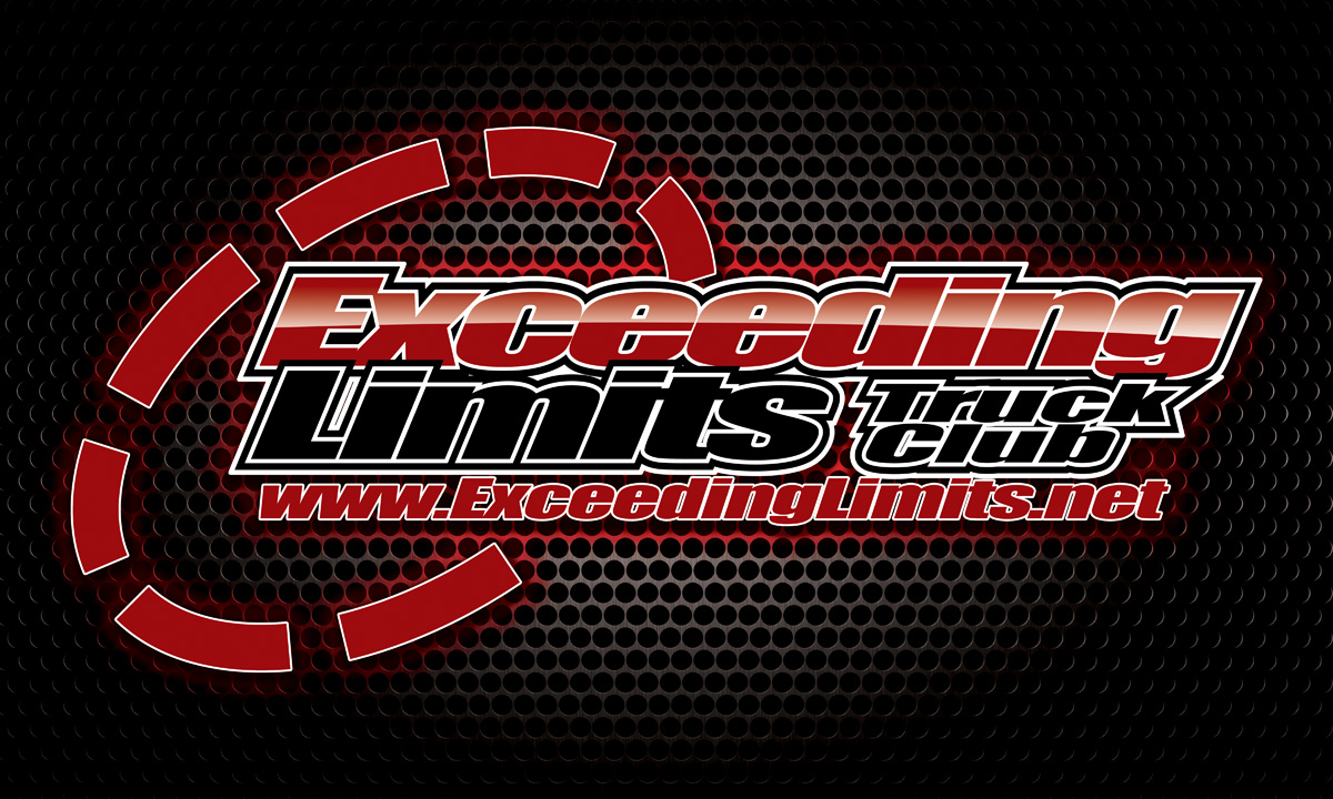 Exceeding Limits Truck Club